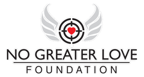 No Greater Love Foundation